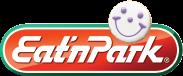 Eatn-Park