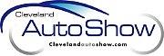 Cleveland-Auto-Show-logo