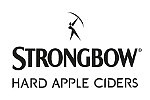 Strongbow-Logo